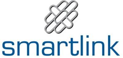 smartlink-85355495