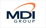 mdi_logosm