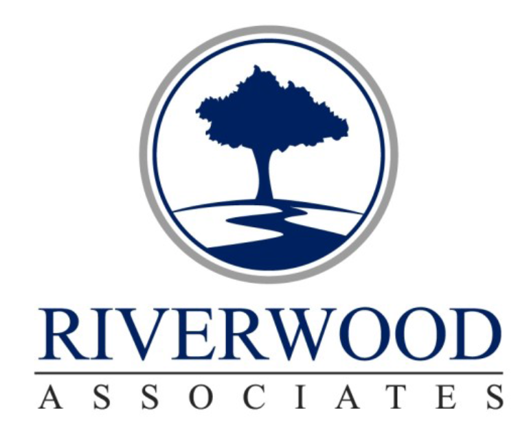 RiverWoodAssociates