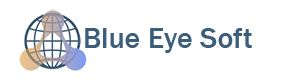 Blue Eye Soft