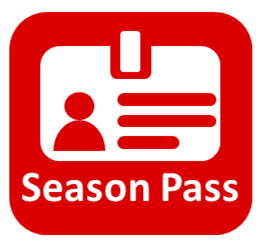 small seasonpass
