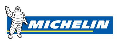 Michelin Logo-01
